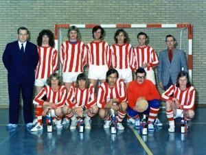Jansen 1973