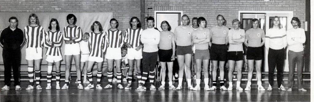 Jansen-PTT 1973