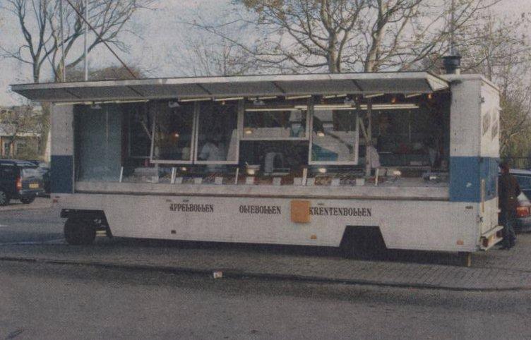 ZVV Exstador Harlingen: Club van 50