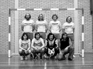 Weinstube Kamp. 1975